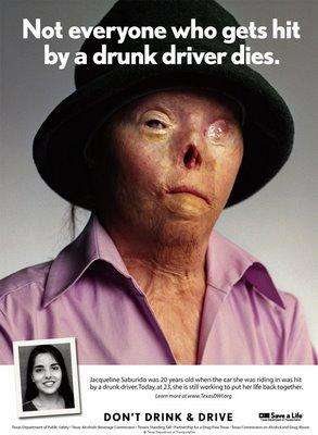 drunkdriver.jpg